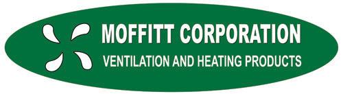 Moffit Corp